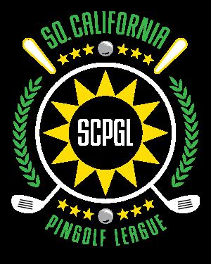 SCPGL